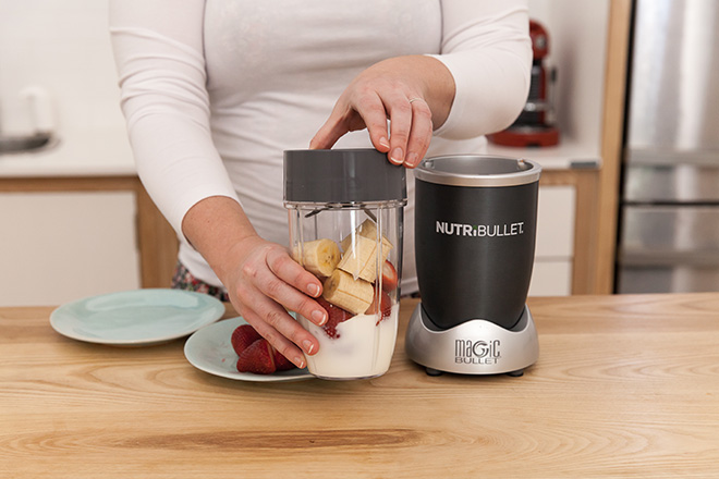 Nutribullet-feature