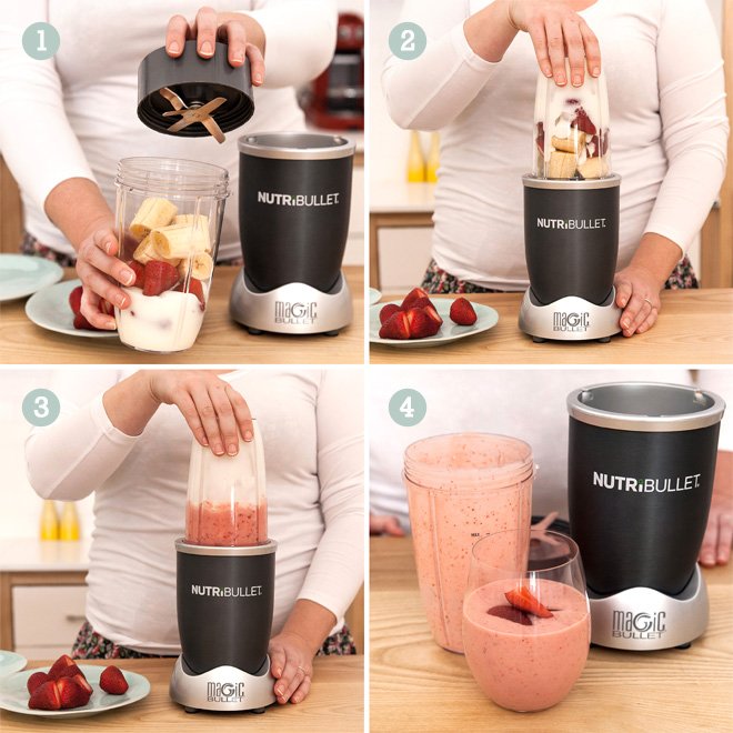 Nutribullet-how-it-works