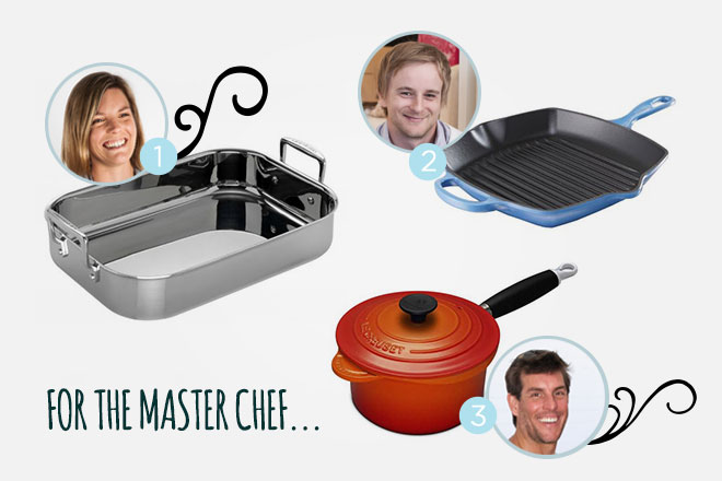 staff-choice-for-master-chefs