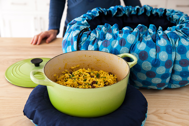 curried-rice-in-the-wonderbag