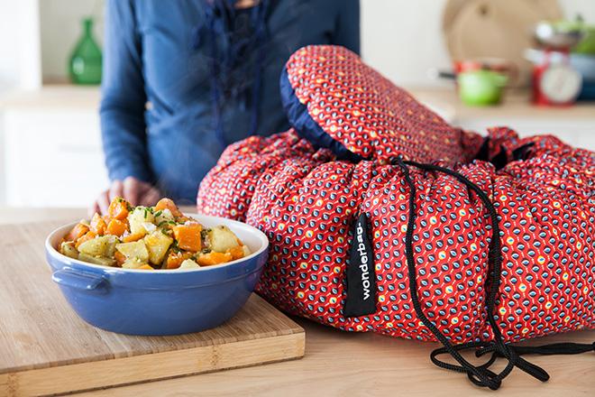 sweet-potatoes-in-wonderbag