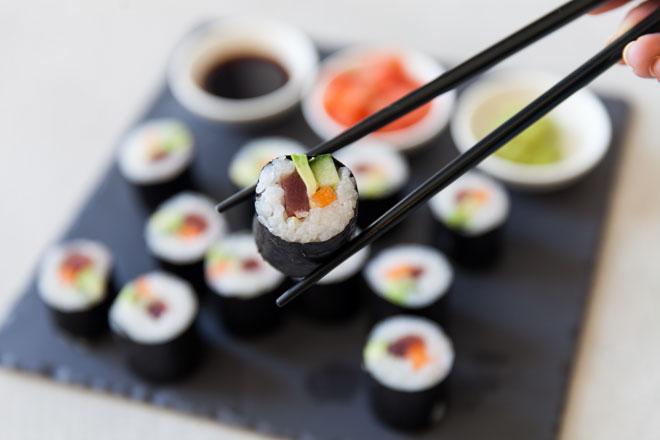 Sushi-final-2
