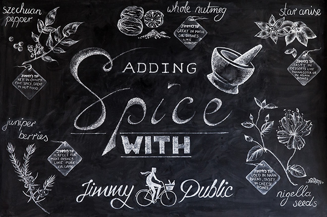Spices-chalkboard-july