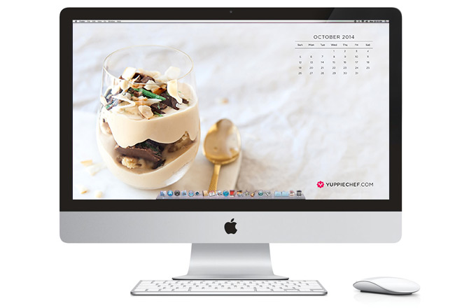 YC-Desktop-Wallpaper-October-2014-Spatula-Post-Image