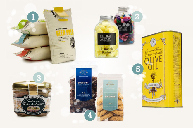 pantry-gift-ideas