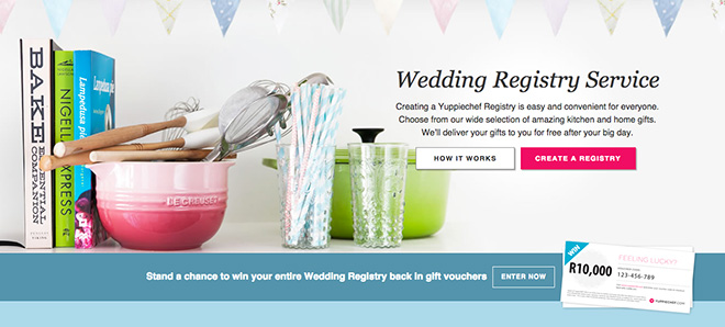 win-your-registry