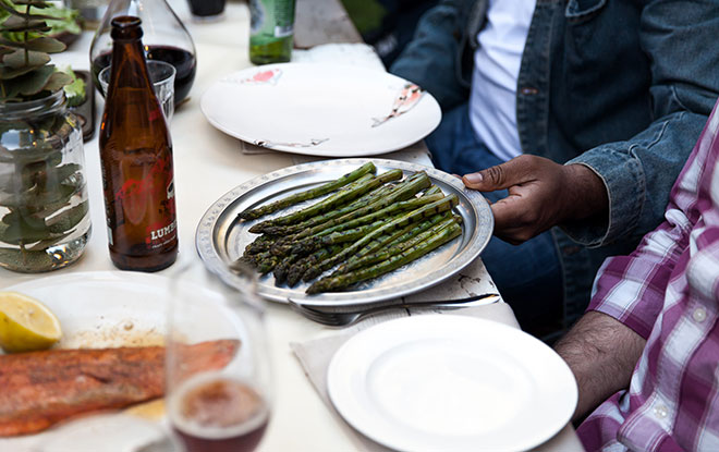 easy-sharing-food-roast-asparagus