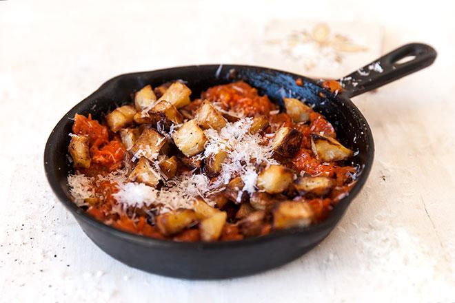 patatas-bravas-feature