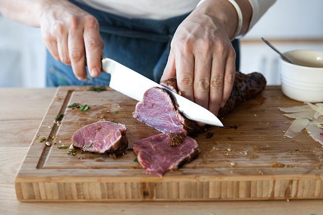 carpaccio-meat-prep
