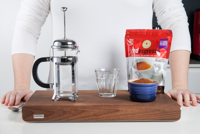 Red-Espresso-first
