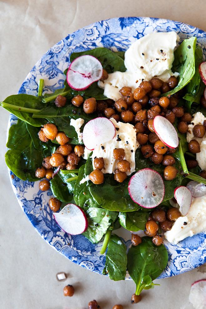 roast-chickpea-salad-portrait