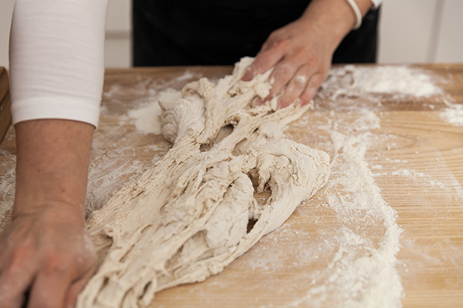 kneading-pizza-dough