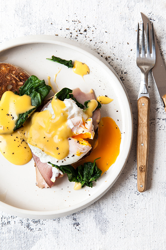 eggs-benedict-feature-portrait