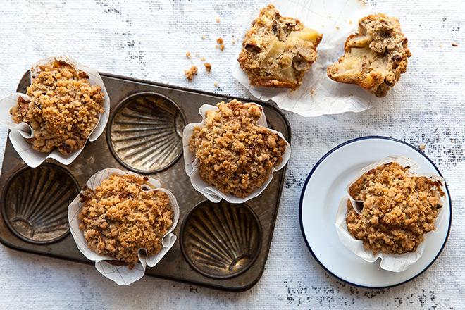 apple-strudel-muffins-feature