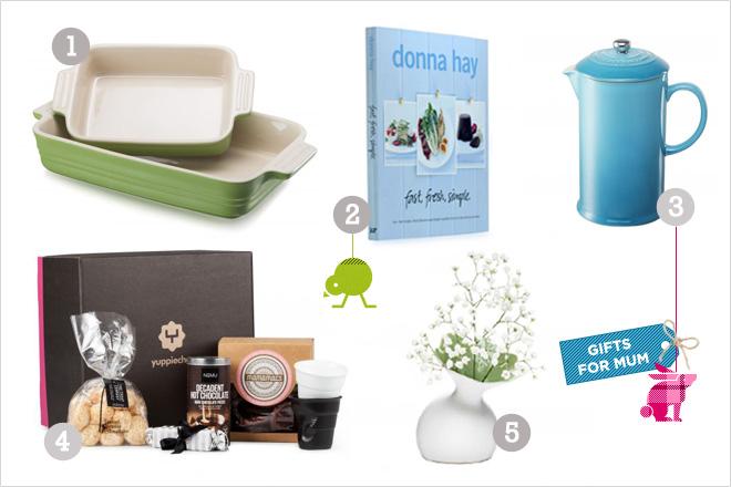 mom-gift-ideas-border