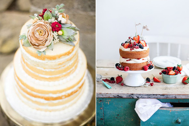 adorned cakes_edited-1