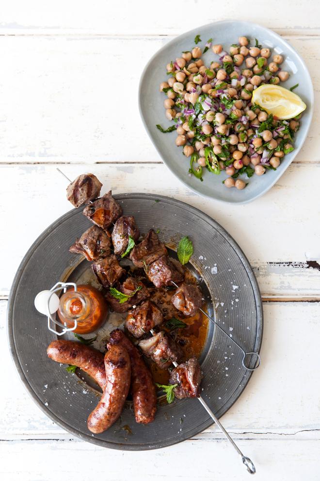 lamb kebab 1