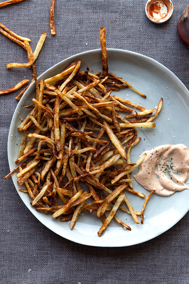 shoestring-fries