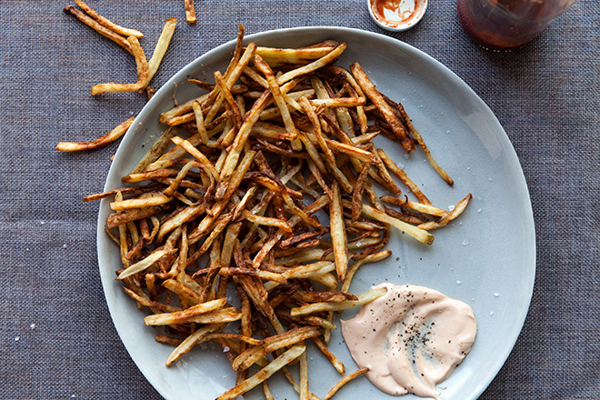 shoestring-fries-feature
