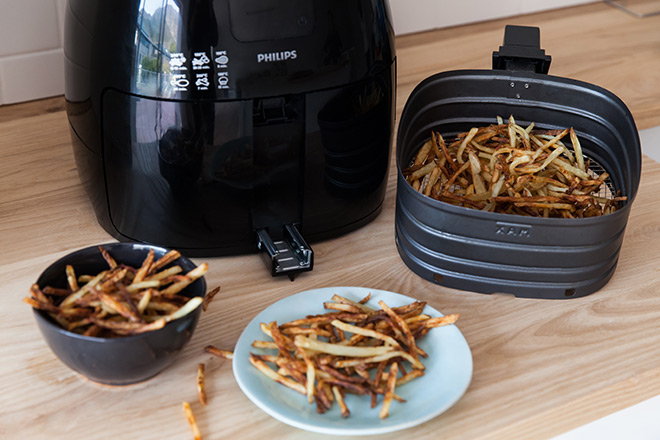 shoestring-fries-in-the-airfryer