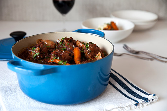 oxtail-feature