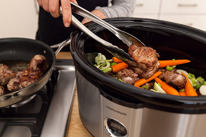 oxtail-in-slow-cooker