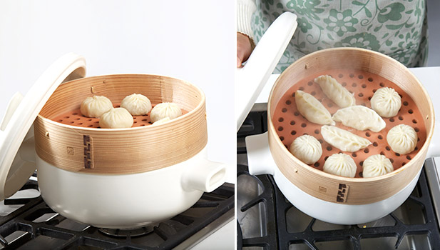 Essential Tools For Dim Sum Yuppiechef Magazine