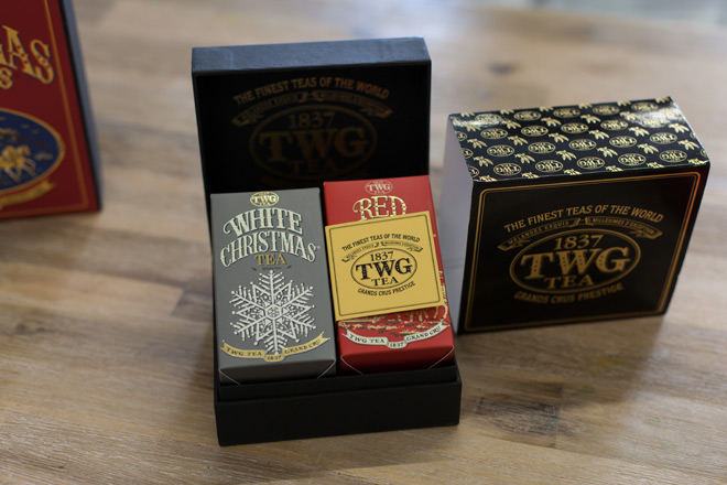 Twg-tea-box