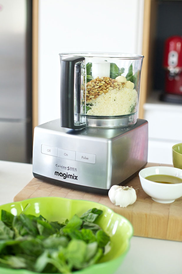 10 ways to get the most out of your magimix yuppiechef magazine 10 ways to get the most out of your magimix owning a magimix food processor forumfinder Image collections