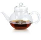 Nigiro Teapot