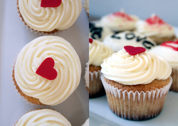 The Science Behind Cupcakes Yuppiechef Magazine