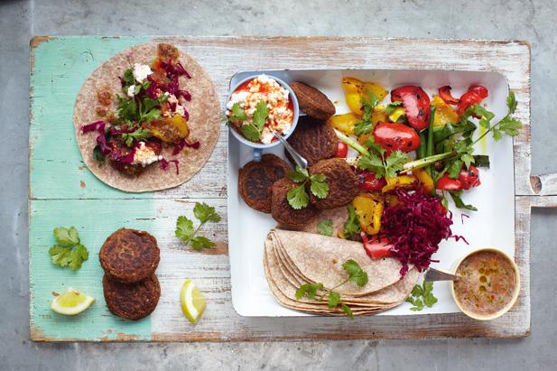 Jamie Oliver 15 Minuten Rezepte Pdf