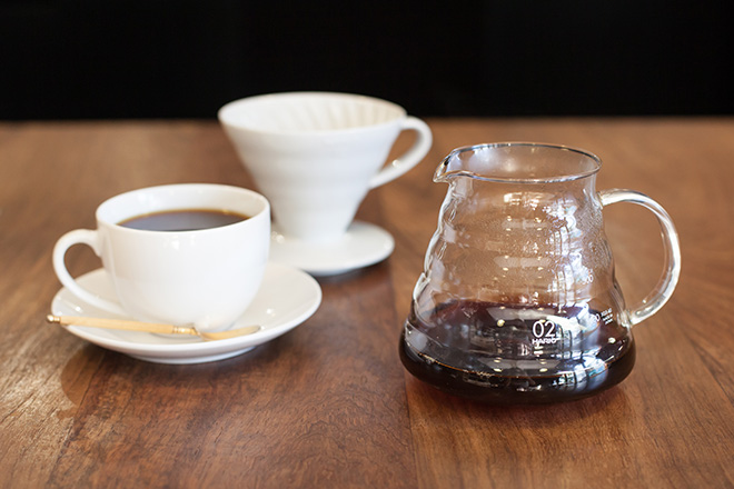 Rosetta-pour-over-coffee