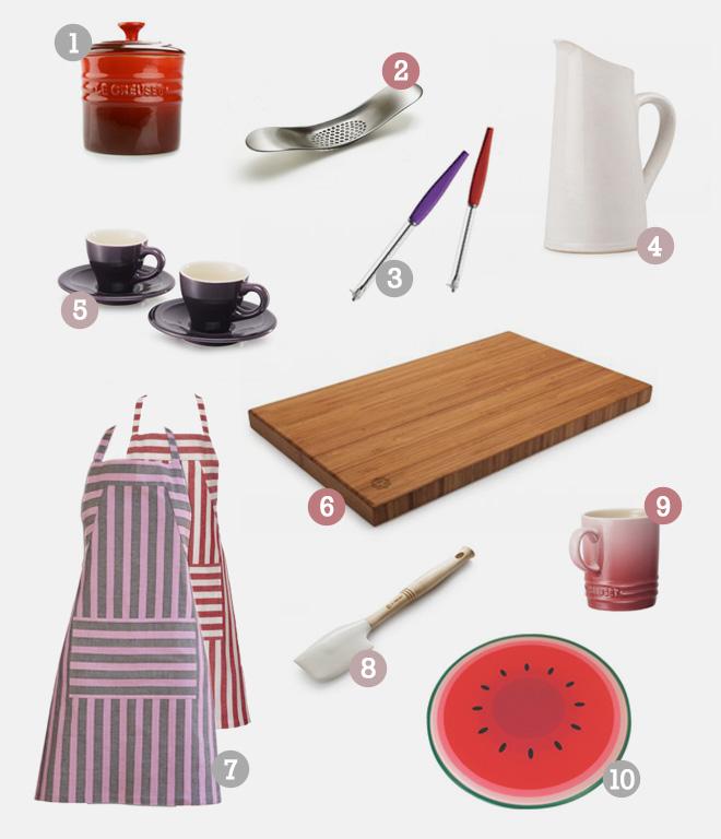 10 pretty kitchen tea gift ideas. Great Kitchen Tea Gift Ideas. Home Design Ideas