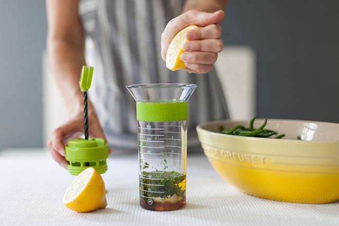 salad-mixer-mastrad