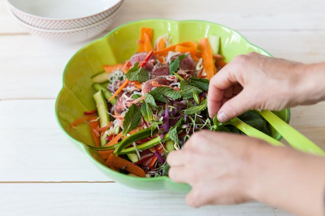 asian salad-004edited