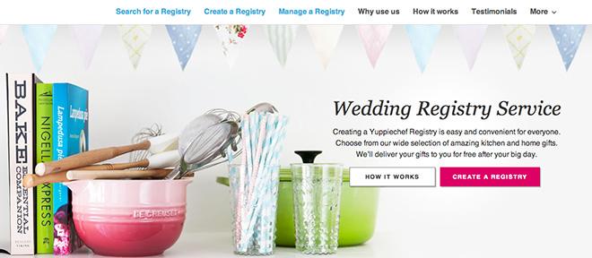 Wedding-registry-new-look