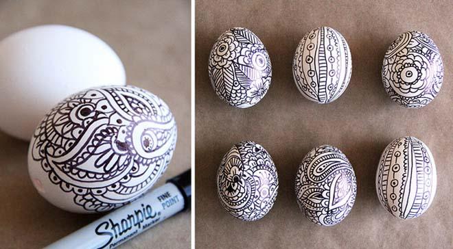 Doodle egg final