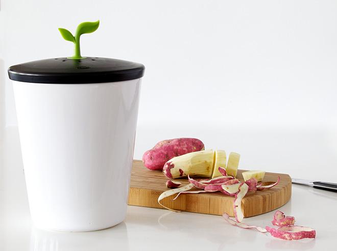 compost-bin-chefn