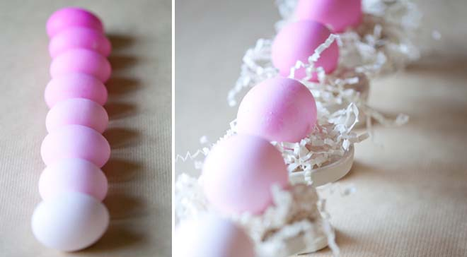 Ombre egg_edited-1