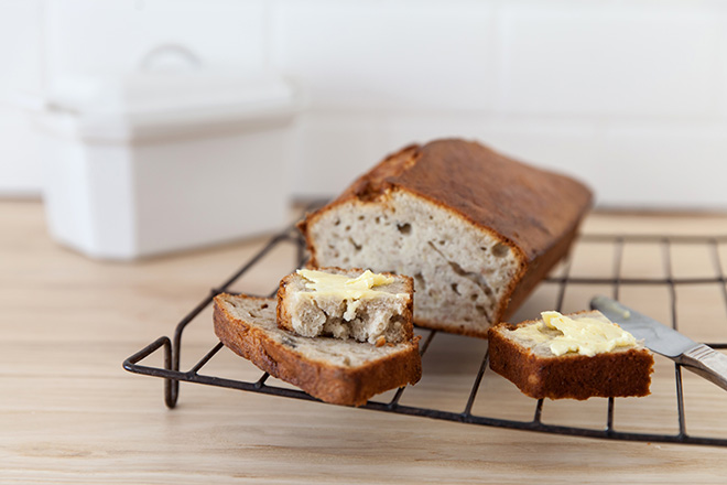 Banana-bread-plain