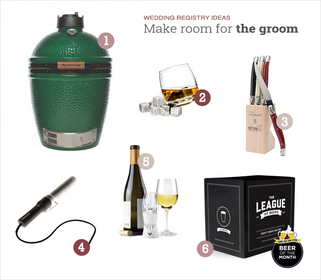 Groom-gifts-article