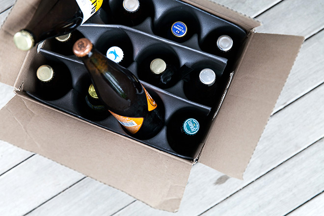 League-of-beers-mixed-case-top-selection