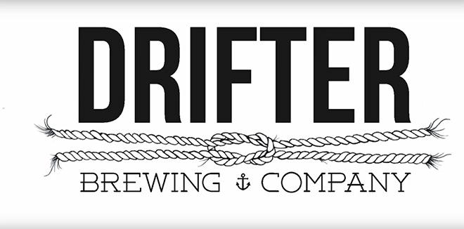 Drifting-brewing-company