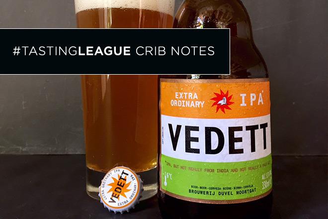 Vedett-IPA-tasting-notes