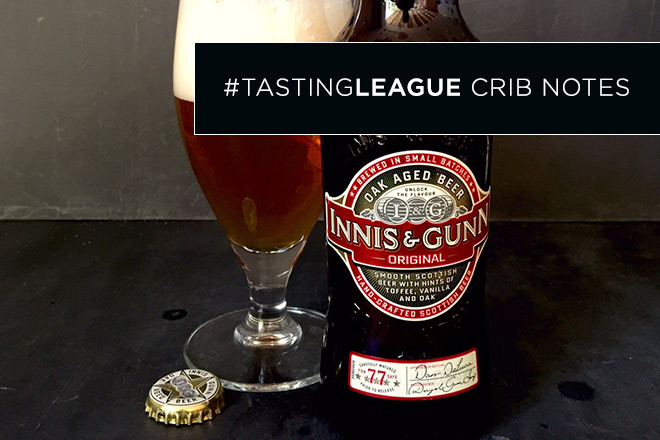 innis-and-gunn-original-tasting-notes