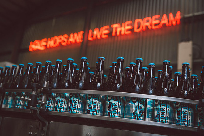 love-hops-and-live-the-dream-brewdog