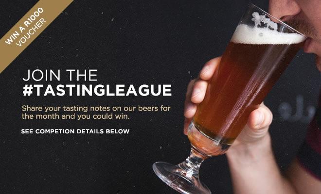 Tasting-league-header