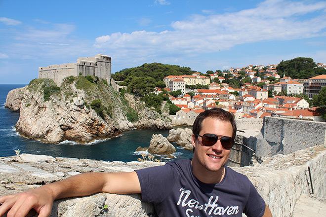 Rob-with-Croatia-brackground
