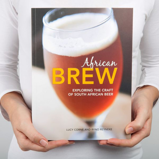 African-brew